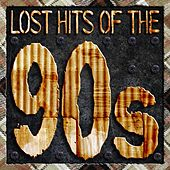 Lost Hits Of The 90's (All Original Artists & Versions) de Various Artists