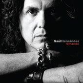 Remando by Saúl Hernández
