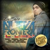 La Nueva Frontera by Various Artists