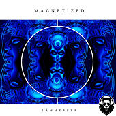 Magnetized (Original Mix) by Lämmerfyr