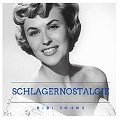 Schlagernostalgie by Bibi Johns