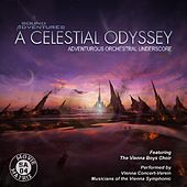 A Celestial Odyssey by Sound Adventures