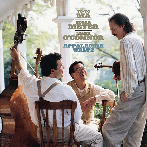 Appalachia Waltz (Remastered) by Various Artists