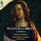 The Song of the Sibyl by Jordi Savall