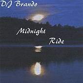 Midnight Ride de DJ Brando
