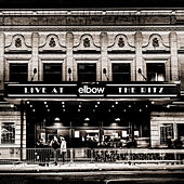 Live at The Ritz - An Acoustic Performance de Elbow