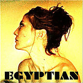 Egyptian - EP by Egyptian