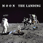 The Landing de Moon (Rap)