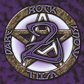 2Know - 2Will -  2Dare - 2Rock by Witch's Mark