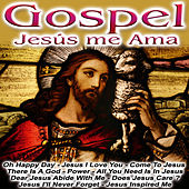 Gospel - Jesus Me Ama by Various Artists