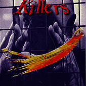 Live by Killers