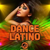 Dance Latino von Various Artists