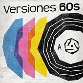 Versiones 60s by Various Artists