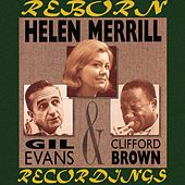 Helen Merrill with Clifford Brown And Gil Evans (HD Remastered) by Helen Merrill