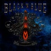 Hell Yeah! de Black 'N' Blue