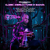 Wilmore Bimbo Franco Presenta: Classic American Tunes In Bachata de Various Artists