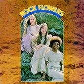 Rock Flowers by Rock Flowers