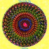 Wheel In The Sky by Danielson