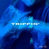 Trippin' von Luciano