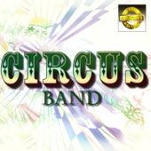 Sce: circus band de Circus Band