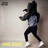 One Foot de Jason Walker
