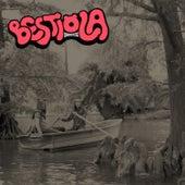 Bestiola by Hidrogenesse