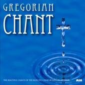 Gregorian Chant by Gregorian Chant