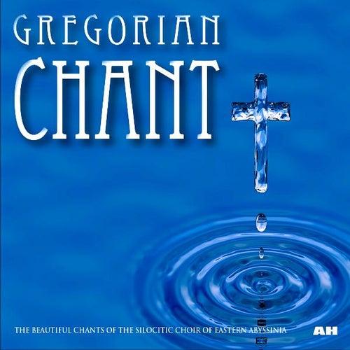 Gregorian Chant von Gregorian Chant