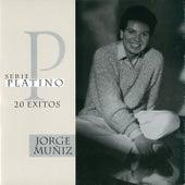 Serie Platino by Jorge Muñiz