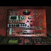 Minimalistix 2011 de DJ Dark