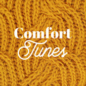 Comfort Tunes von Various Artists
