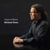 ImproviSatie de Michael Gees