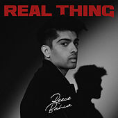 Real Thing von Reece Bahia