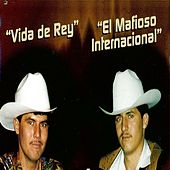 Vida De Rey by Leonel y Almikar