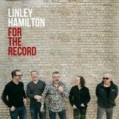 For the Record di Linley Hamilton