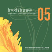 Fresh Tunes 05 by Various Artists