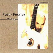 Very Close by Peter Fessler
