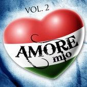 Amore Mio Vol. 2 Sapore D'Italia von Various Artists