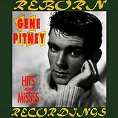 Hits And Misses (HD Remastered) von Gene Pitney