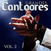 Grandes Cantaores. Vol.2 de Various Artists