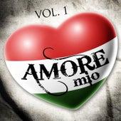 Amore Mio Vol.1 Parlami D'Amore de Various Artists