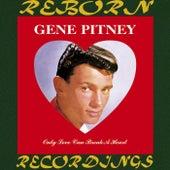Only Love Can Break A Heart (HD Remastered) de Gene Pitney