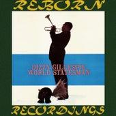 World Statesman (HD Remastered) de Dizzy Gillespie