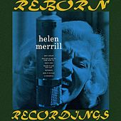Helen Merrill (HD Remastered) de Helen Merrill
