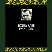 In Chronology 1962-1964 (HD Remastered) von Bobby Bare