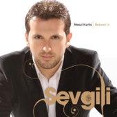 Sevgili (Beloved Turkish Version) by Mesut Kurtis