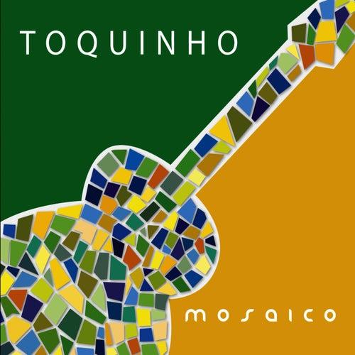 Mosaico by Toquinho