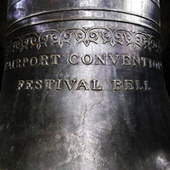 Festival Bell by Fairport Convention