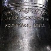 Festival Bell de Fairport Convention