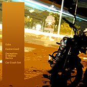 Easternised / Deception (D-Malice Remix) by Esko